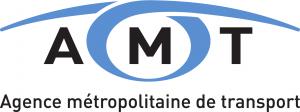 AMT Agence métropolitaine de transport