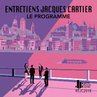 This image has an empty alt attribute; its file name is vignette_programme_entretiens_jacques_cartier.png